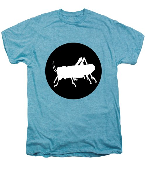 Grasshopper Men's Premium T-Shirt