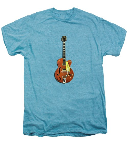 Gretsch 6120 1956 Men's Premium T-Shirt