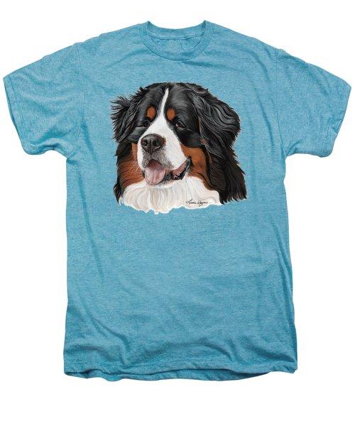 Hey Good Looking Men's Premium T-Shirt