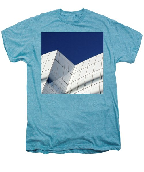 Iac Sky Men's Premium T-Shirt