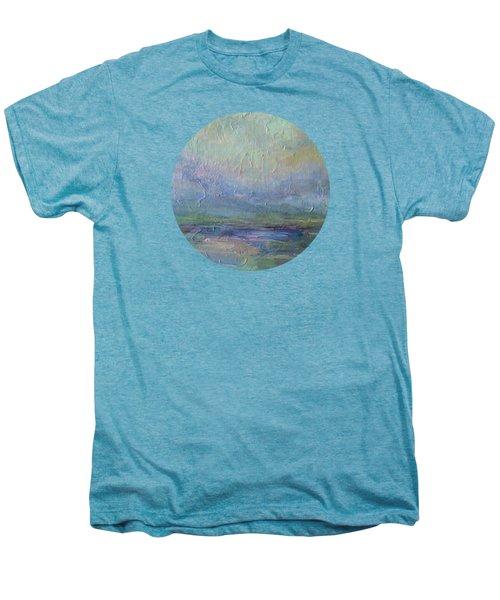 Into The Morning Men's Premium T-Shirt
