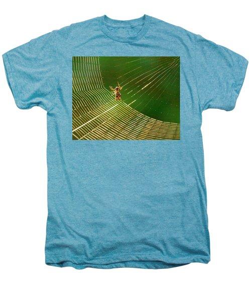 Itsy Bitsy Men's Premium T-Shirt