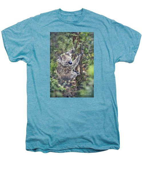 Joyous Hangover Men's Premium T-Shirt
