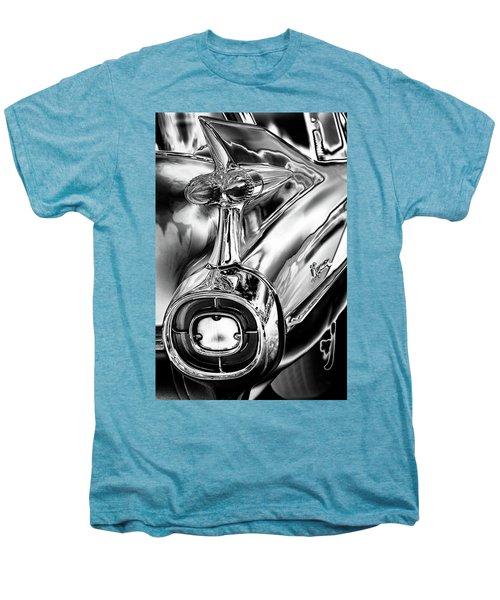 Liquid Eldorado Men's Premium T-Shirt