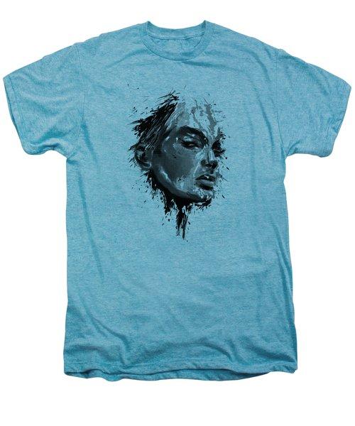 Look Men's Premium T-Shirt