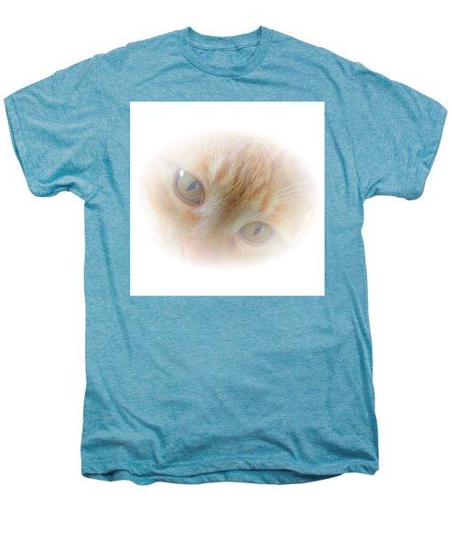 Magic Eyes Men's Premium T-Shirt