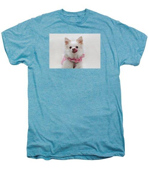 Maya 1 Men's Premium T-Shirt