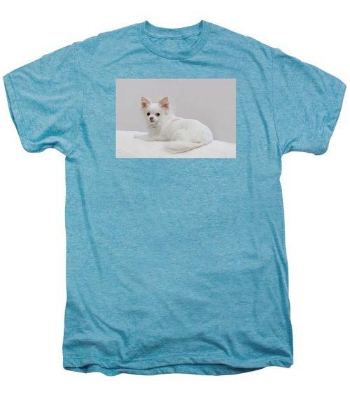 Maya 2 Men's Premium T-Shirt