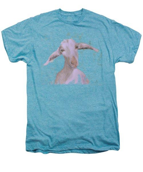 Meet Molly Men's Premium T-Shirt