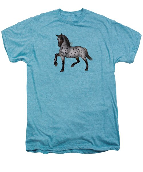 Mystic Men's Premium T-Shirt