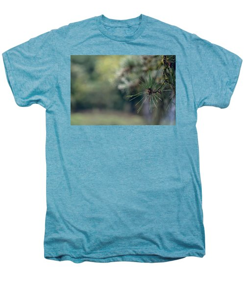 The Needles Men's Premium T-Shirt