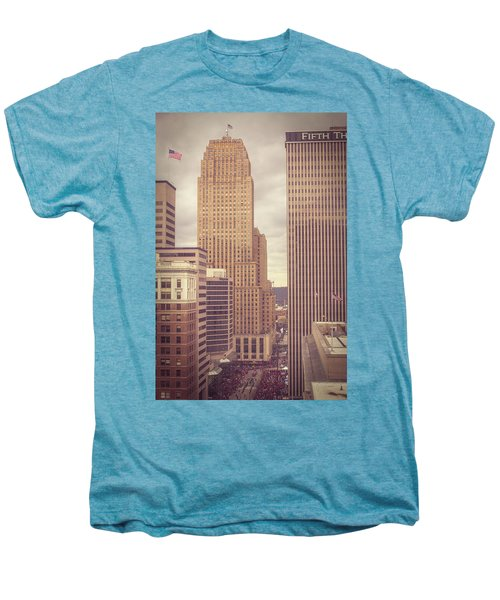 Opening Day 2017 Men's Premium T-Shirt