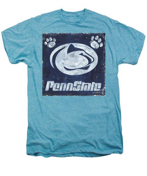 Penn State Men's Premium T-Shirt