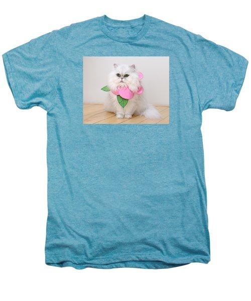 Pickles Men's Premium T-Shirt