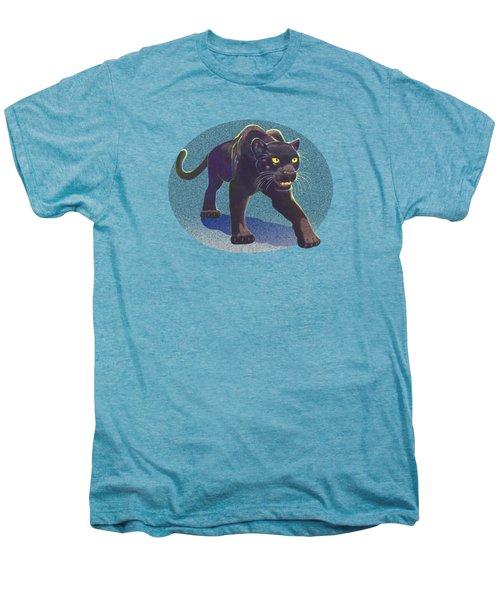 Prowl Men's Premium T-Shirt