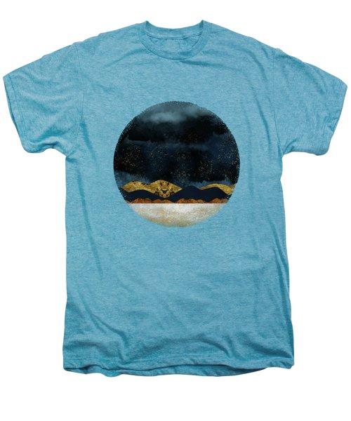 Rain Men's Premium T-Shirt