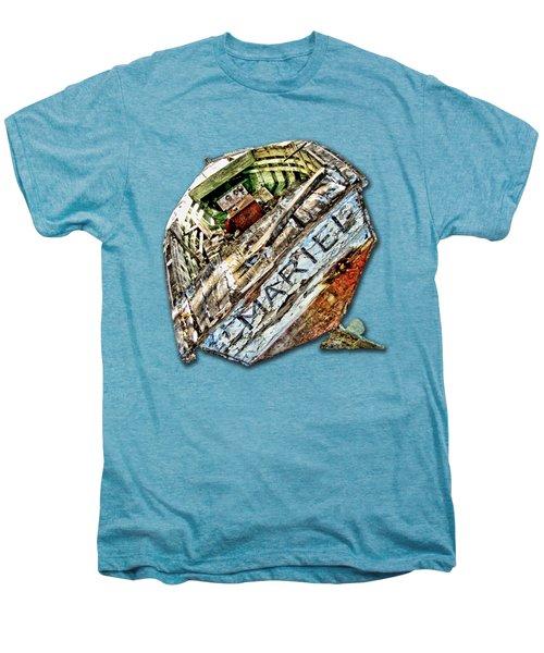 Remember The Mariel Men's Premium T-Shirt
