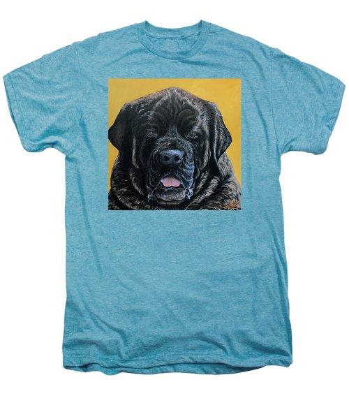 Rocco Men's Premium T-Shirt