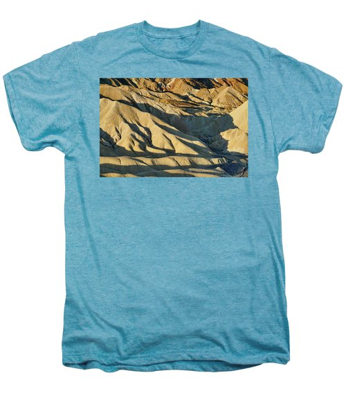 Shadow Delight Men's Premium T-Shirt