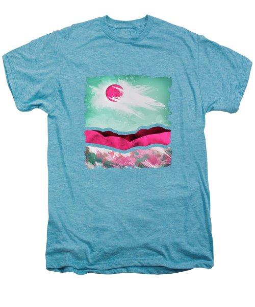 Spring Day Men's Premium T-Shirt