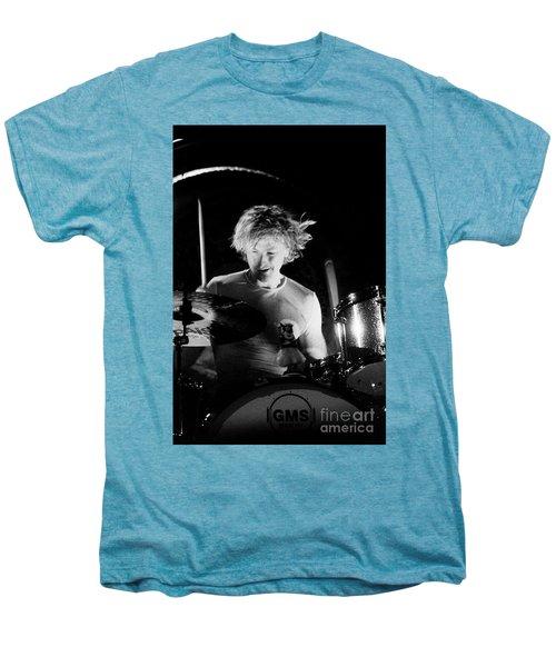 Stp-2000-eric-0922 Men's Premium T-Shirt