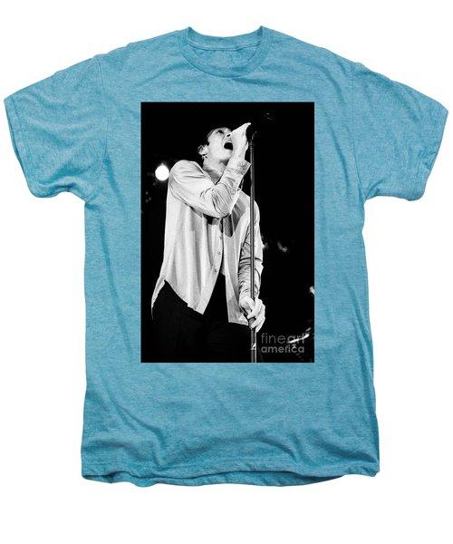Stp-2000-scott-0924 Men's Premium T-Shirt