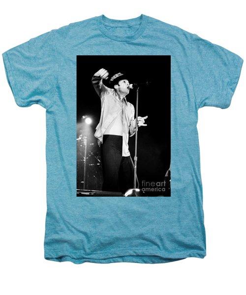 Stp-2000-scott-0926 Men's Premium T-Shirt