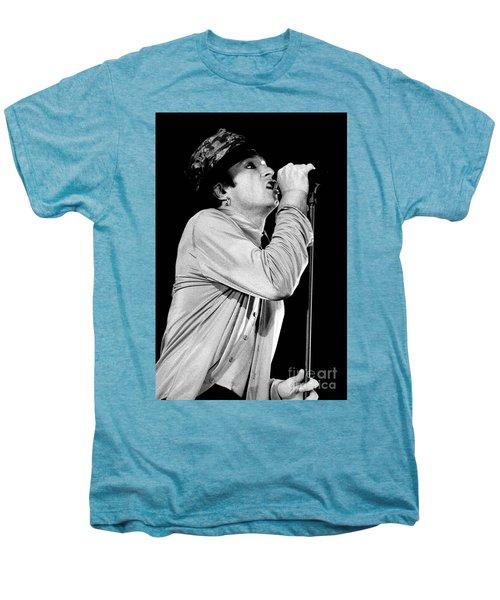 Stp-2000-scott-0929 Men's Premium T-Shirt