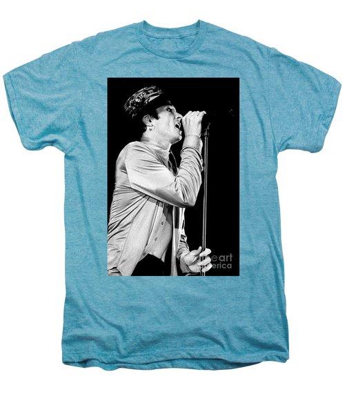 Stp-2000-scott-0933 Men's Premium T-Shirt