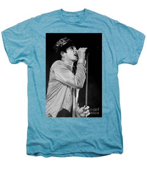 Stp-2000-scott-0934 Men's Premium T-Shirt
