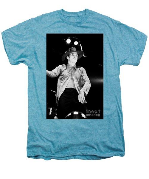 Stp-2000-scott-0942 Men's Premium T-Shirt