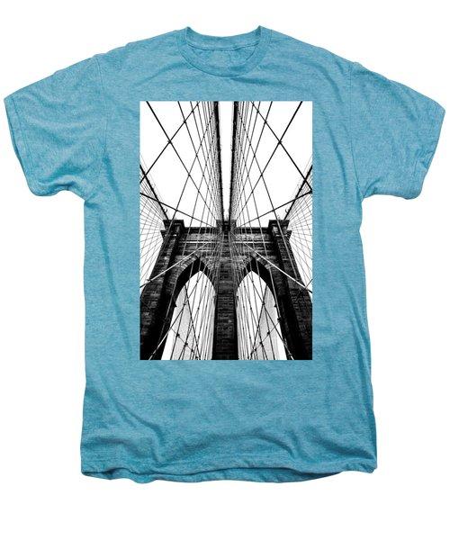 Strong Perspective Men's Premium T-Shirt