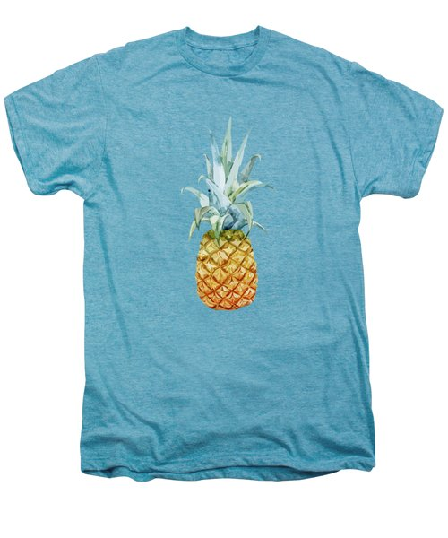 Summer Men's Premium T-Shirt by Mark Ashkenazi