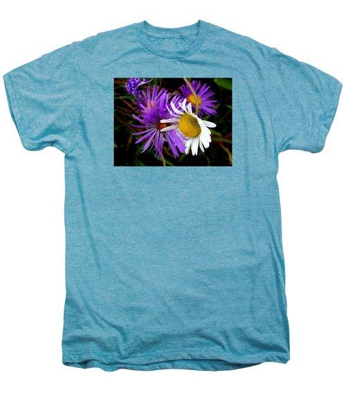 Sweethearts Men's Premium T-Shirt
