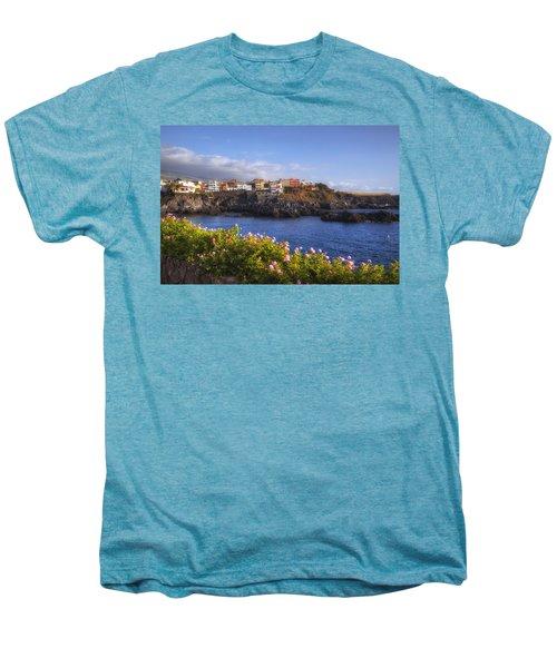 Tenerife - Alcala Men's Premium T-Shirt