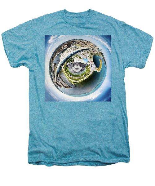 The Big Gig Men's Premium T-Shirt