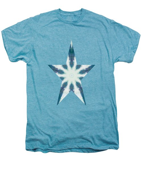 The Dyke Men's Premium T-Shirt
