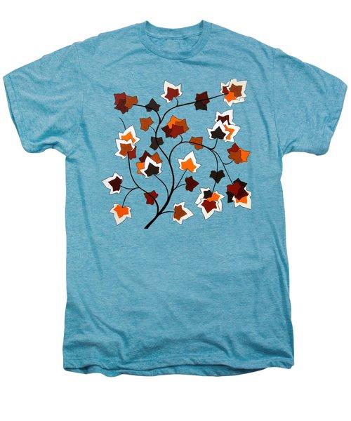 The Magnolia House Rules Remix Men's Premium T-Shirt
