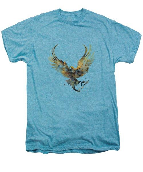 Thunderbird Men's Premium T-Shirt