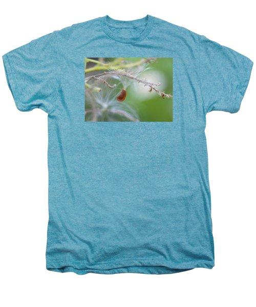 Tiny Seed Men's Premium T-Shirt