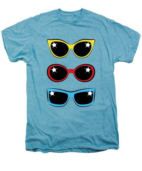Twentieth Century Sunglasses Men's Premium T-Shirt
