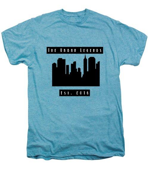 UL Men's Premium T-Shirt