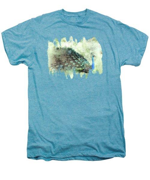 Unchained Melody Men's Premium T-Shirt