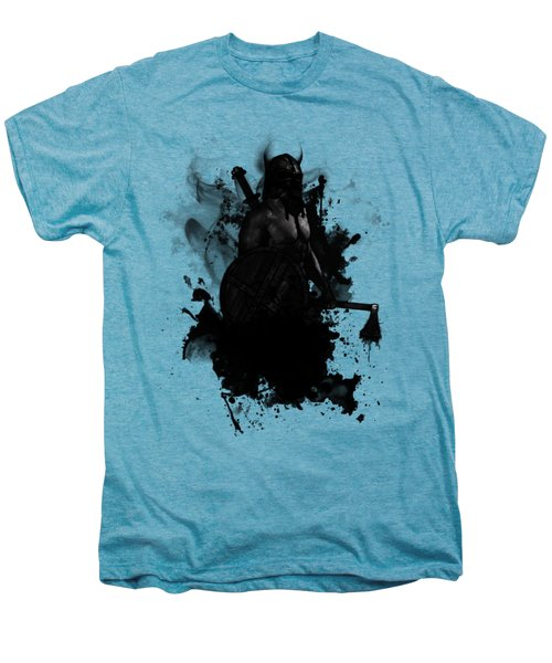 Viking Men's Premium T-Shirt