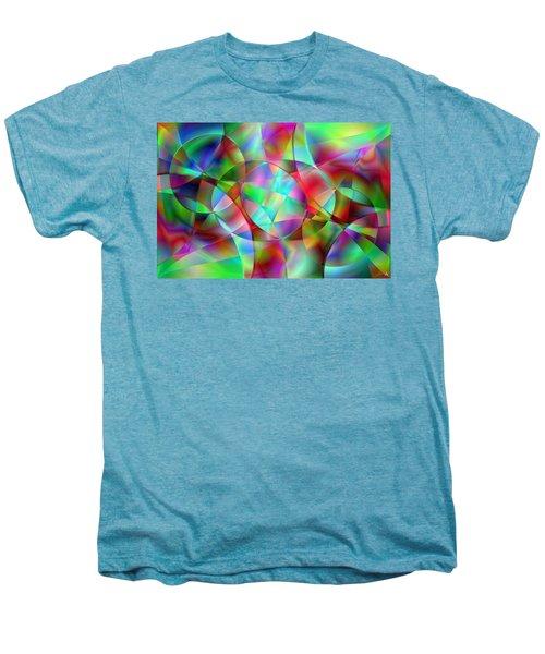 Vision 27 Men's Premium T-Shirt