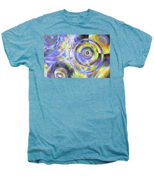 Vision 37 Men's Premium T-Shirt
