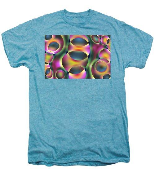 Vision 40 Men's Premium T-Shirt