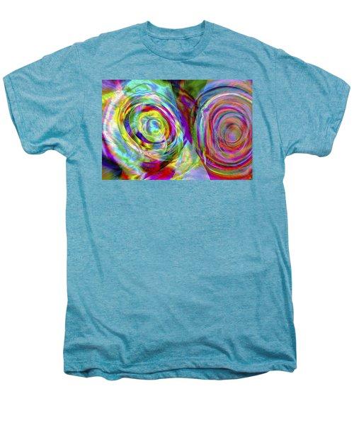 Vision 44 Men's Premium T-Shirt