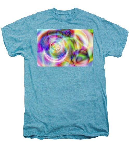 Vision 7 Men's Premium T-Shirt
