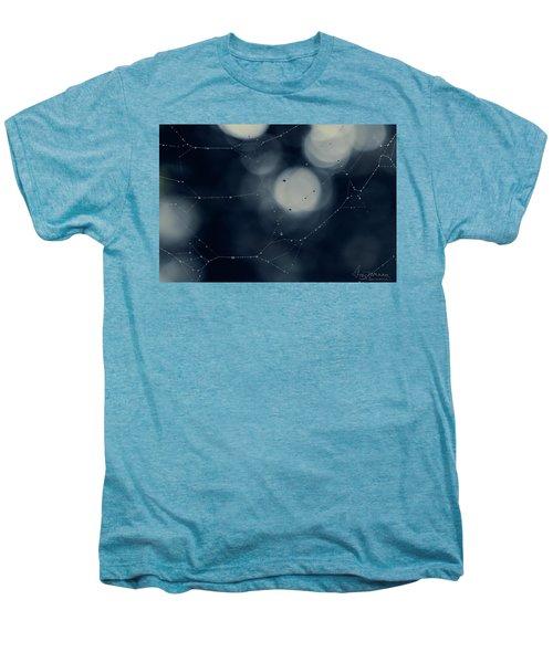 What Remains Men's Premium T-Shirt